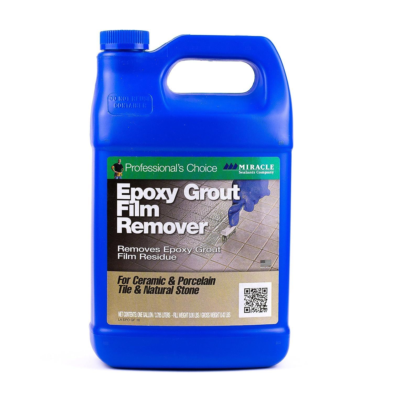 Amazon.com: Miracle Sealants EPO REM SG Epoxy - Extractor de ...