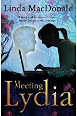 Meeting Lydia Kindle Edition