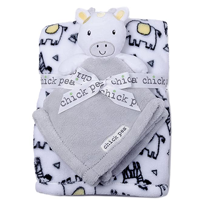 Amazon.com: Pea de pollito bebé 2 piezas Buddy seguridad ...