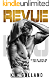 Revue (Wild Nights Book 1)