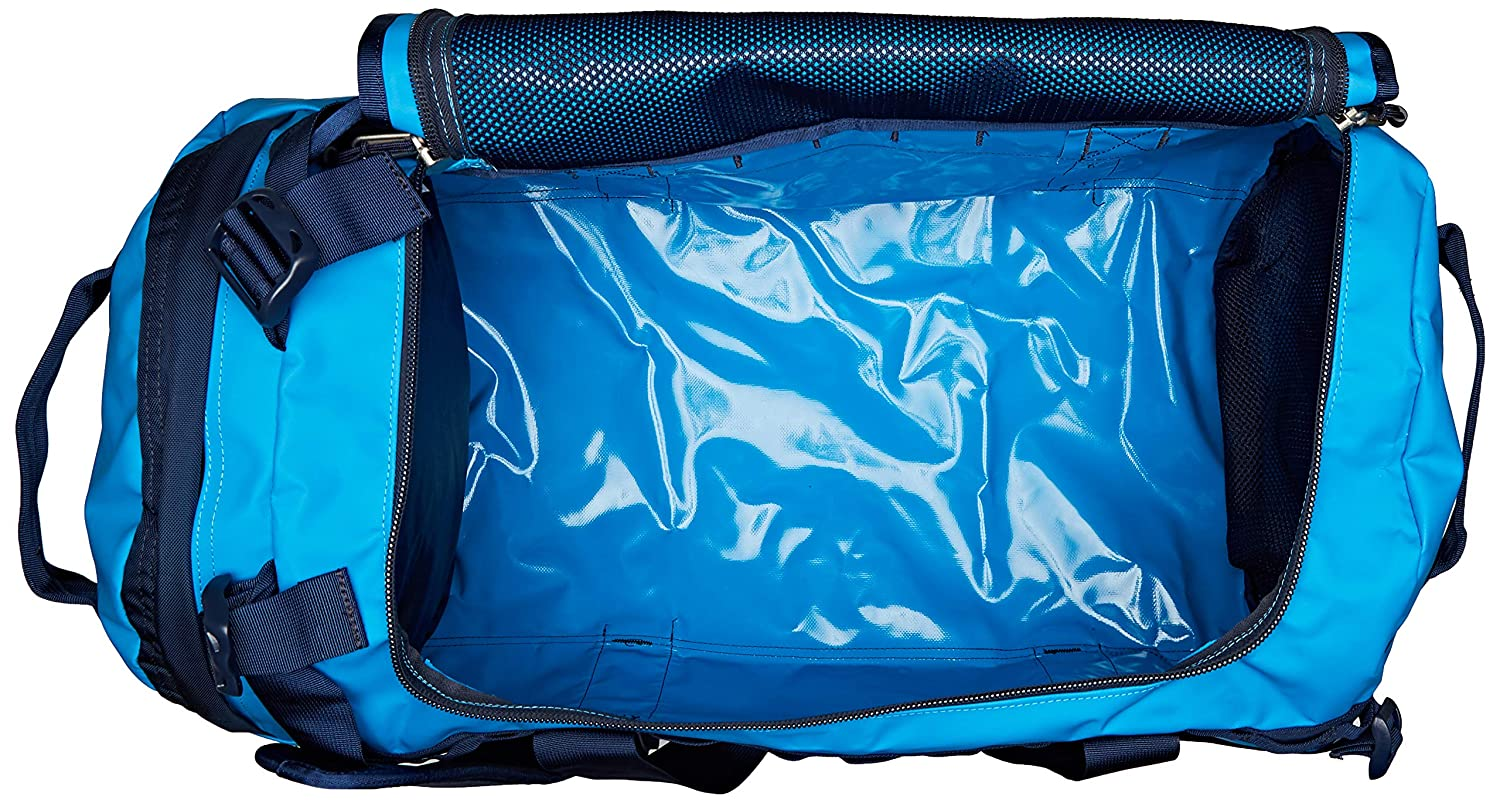 35ffe2a94a The North Face Base Camp Sac de Sport Grand Format, 64 cm, Bleu (. Hover to  zoom