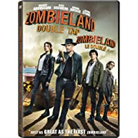 Zombieland: Double Tap (Bilingual)