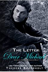 The Letter: Dear Michael (Unraveled: The Next Generation Book 1) Kindle Edition