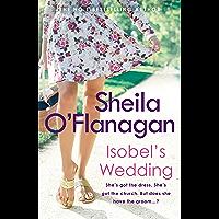 Isobel's Wedding: A bride-to-be's worst nightmare…