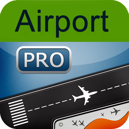 Airport Pro Flight Tracker - List Of Stores Canadian