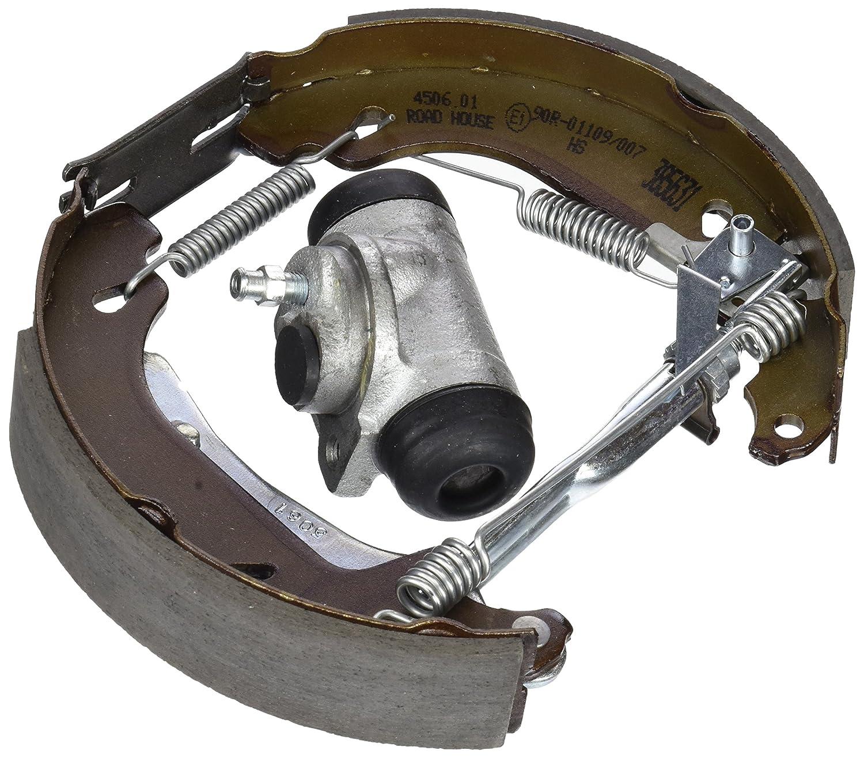 Roadhouse spk350600/Super Precision Kit di freni