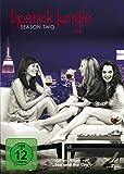 Lipstick Jungle - Season Two [4 DVDs]