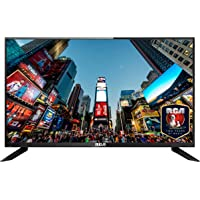 RCA RB32H1 80 cm (31,5 Pouces) téléviseur LED (HD Ready, Tuner Triple, HDMI, USB) [Classe énergétique A]