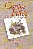 Contos de Fatos: histórias de Manguinhos