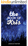 The Book of Kris (The Sweet Series)