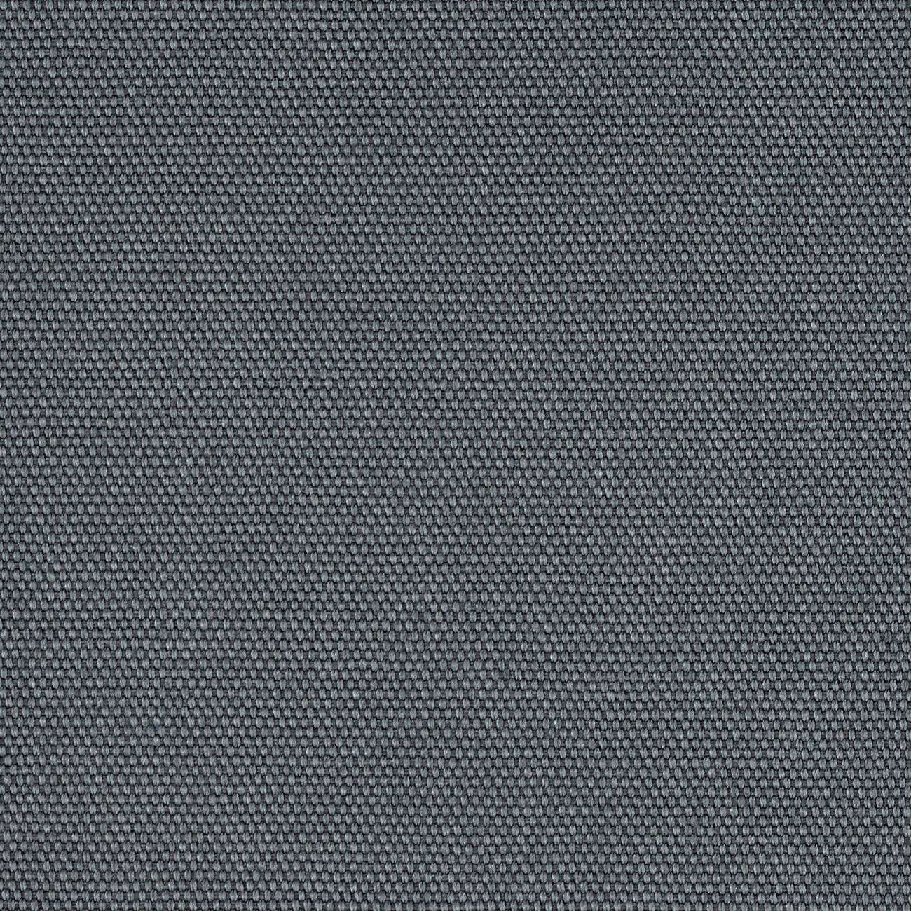 eb2873022d5 Amazon.com: Robert Kaufman 0429854 Kaufman Big Sur Canvas Solid Gray Fabric  by The Yard