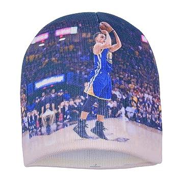 Amazon.com: Forever Fanatics dorado State Curry # 30 ...