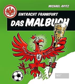 Alle Hamburg Bremer Malbuch f/ür Beschr/änkte St.Pauli /& Fu/ßball-Fans Aufgepasst geballtes Nachhilfe-Set f/ür Werder Bremen-Fans ab 18| Geschenke Freunde M/änner Kollgen by Ligakakao.de