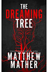 The Dreaming Tree (The Delta Devlin Novels) Kindle Edition