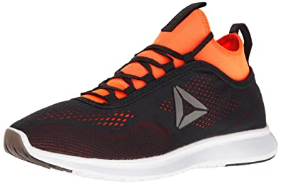 Reebok Plus Runner Tech CPJri1TG8t