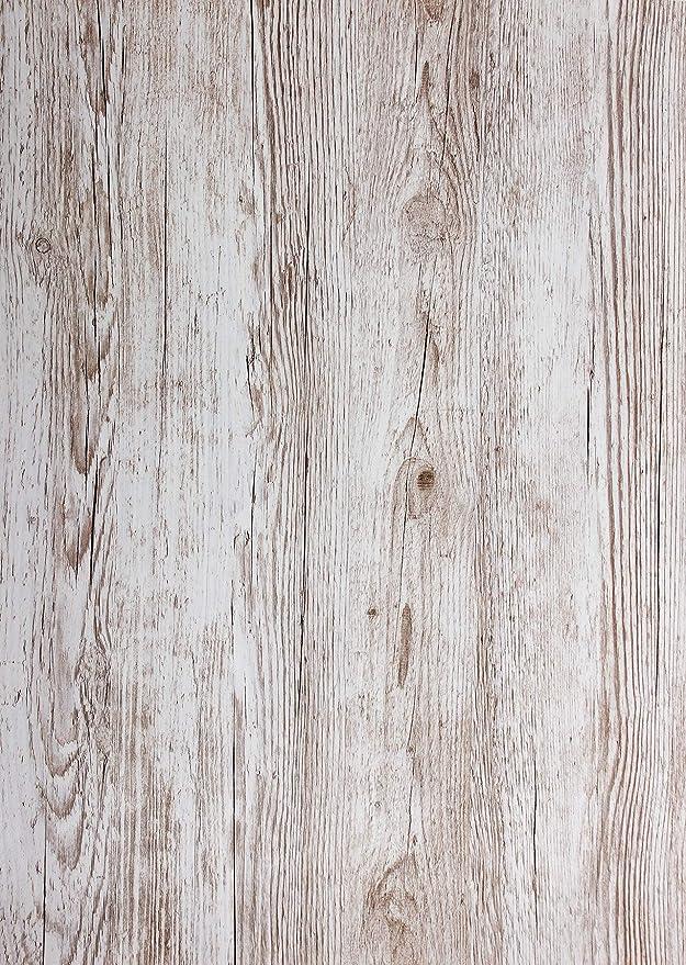 2m x67.5cm SCRAPWOOD OLD WOOD WOODGRAIN SELF ADHESIVE STICKY BACK PLASTIC VINYL