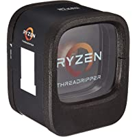 AMD Ryzen Threadripper 1950X Processor - (16 Core/32 Threads) - YD195XA8AEWOF