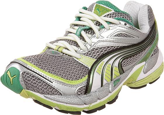 Spectana Running Shoe