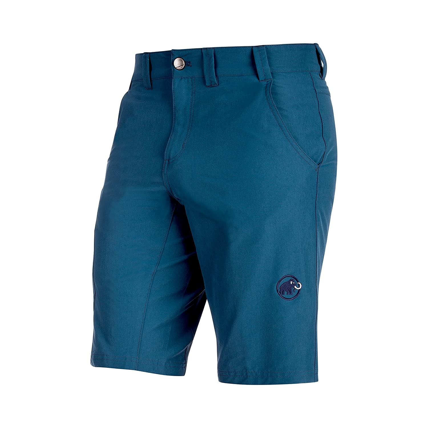 Mammut Herren Hiking Shorts Men
