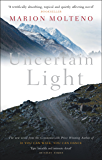 Uncertain Light (English Edition)