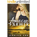 American Farmer (Kendall Family Book 6)