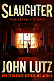 Slaughter (Frank Quinn Book 10) (English Edition)