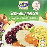Wingert Schweinefleisch, 7er Pack (7 x 480 g)