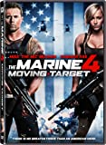 Marine 4: Moving Target, The