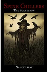 Spine Chillers: The Scarecrow