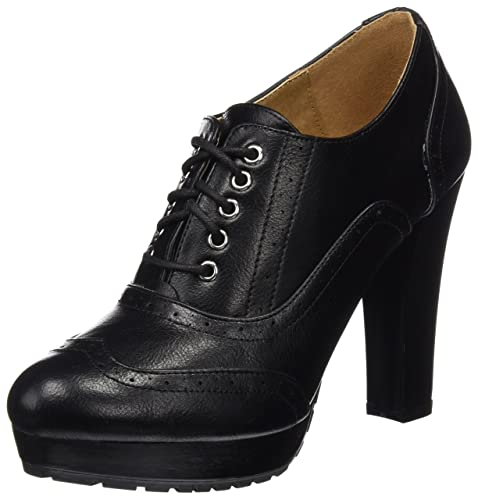 Mariamare Basic Calzado Señora 2c9589410d4c
