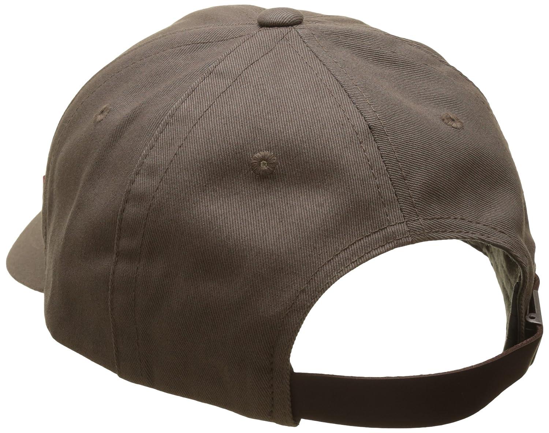 Levi s Classic - Casquette de Baseball - Uni - Homme  Amazon.fr  Vêtements  et accessoires 6aece882846