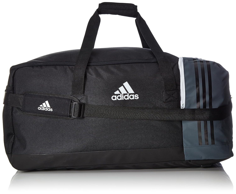 Adidas Tiro Teambag Large/27 cm x 61 cm x 28 cm B46126