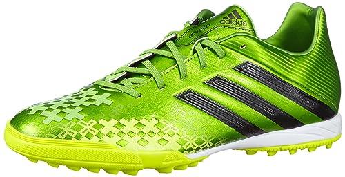 best authentic 6c706 d441d adidas Performance P Absolado LZ TRX TF, Scarpe da calcio uomo, Verde (Grün