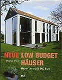 best of low budget h user 50 projekte thomas drexel b cher. Black Bedroom Furniture Sets. Home Design Ideas