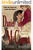 Daniel McClintock (McClintocks Book 4)