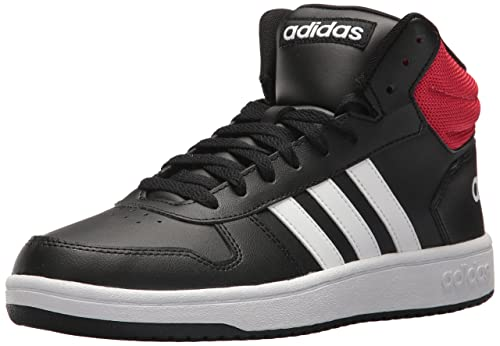 Adidas Outlet Deutschland Adidas Hoops 2.0 Mid