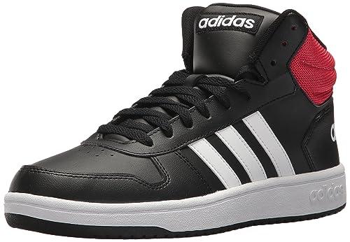 adidas Originals Men's Vs Hoops Mid 2.0
