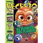 Revista Recreio - Edição 938