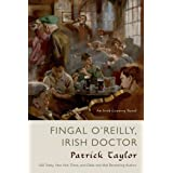 Fingal O'Reilly, Irish Doctor: An Irish Country Novel (Irish Country Books Book 8)