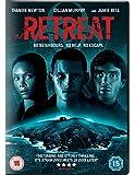 Retreat [DVD]