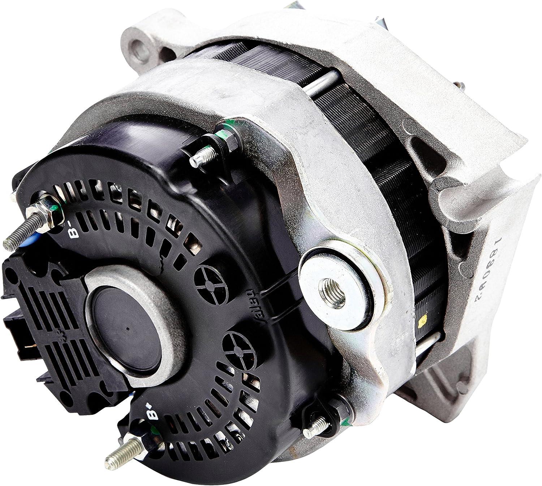 Valeo 436435 Generator