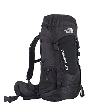 north face 35