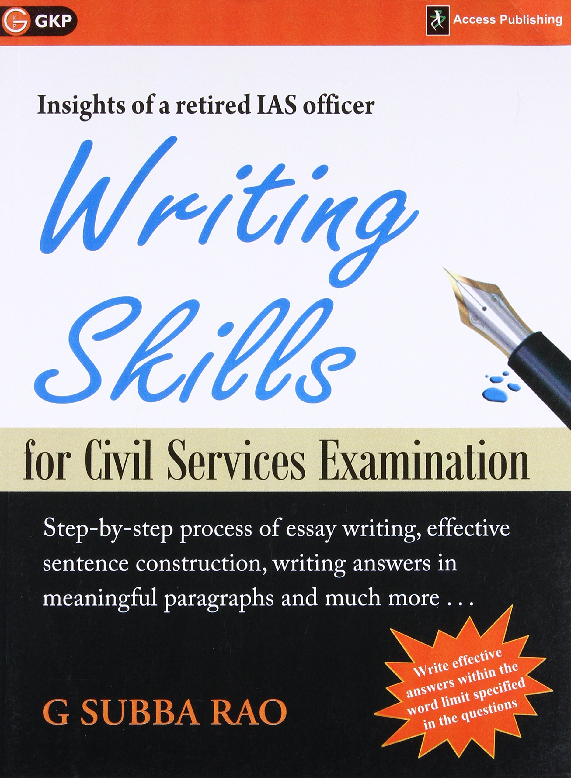 How to Tackle the Compulsory English Paper in UPSC Civil Services     Insights
