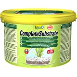 Tetra Tetra Complete Substrate 5 kg