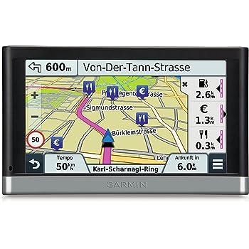 Die Navigationsgeräte von TomTom und Garmin sind unter den Nutzern besonders beliebt.