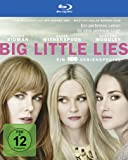 Big Little Lies - Serienspecial [Blu-ray]