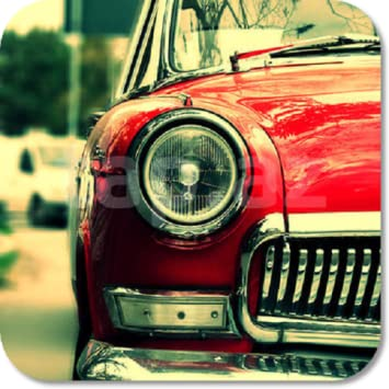 Amazon Com Vintage Hd Wallpapers Appstore For Android