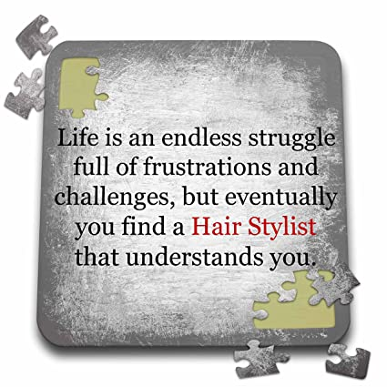 Amazoncom 3drose Xander Funny Quotes Life Is An Endless Struggle
