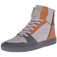 Deals on Creative Recreation Mens Adonis Sneaker