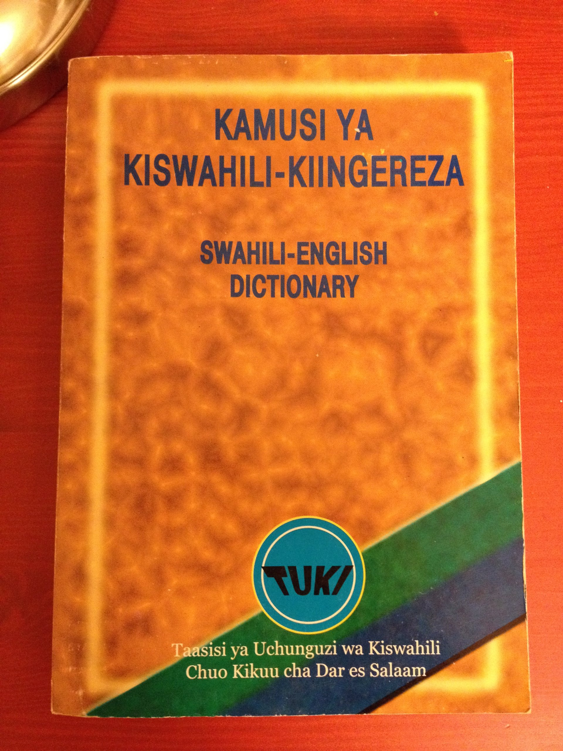 English swahili dictionary free download and install | ios.